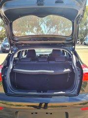 2014 Kia Rio UB MY15 S-Premium Black 4 Speed Sports Automatic Hatchback