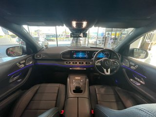 2020 Mercedes-Benz GLE-Class V167 801MY GLE300 d 9G-Tronic 4MATIC Grey 9 Speed Sports Automatic