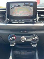 Stonic S 1.4L 6Spd Auto W