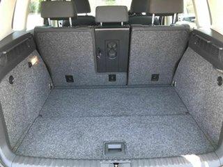 2013 Volkswagen Tiguan 5N MY14 118TSI DSG 2WD Grey 6 Speed Sports Automatic Dual Clutch Wagon