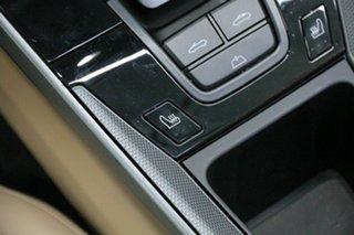 2020 Porsche 911 992 MY21 Carrera PDK Black 8 Speed Sports Automatic Dual Clutch Cabriolet