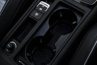 2018 Volkswagen Golf 7.5 MY18 R DSG 4MOTION Blue 7 Speed Sports Automatic Dual Clutch Hatchback