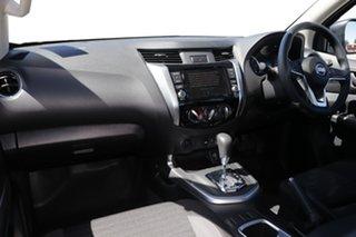 2021 Nissan Navara D23 MY21 SL Forged Copper 7 Speed Sports Automatic Utility