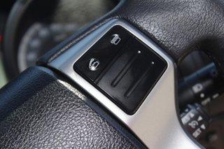 2017 Toyota Landcruiser Prado GDJ150R GXL Graphite 6 Speed Sports Automatic Wagon