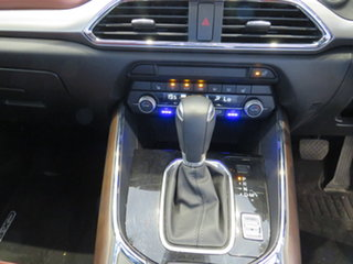 Mazda CX-9 Azami SKYACTIV-Drive i-ACTIV AWD LE Wagon