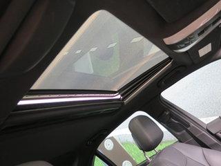 2012 Mercedes-Benz C-Class W204 MY12 C350 CDI BlueEFFICIENCY 7G-Tronic + Avantgarde Black 7 Speed