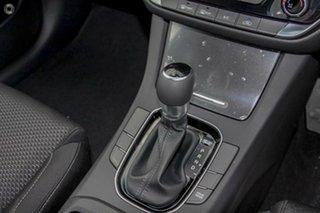 2021 Hyundai i30 PD.V4 MY22 Fiery Red 6 Speed Sports Automatic Hatchback