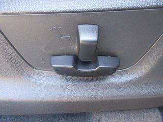2016 Holden Colorado RG MY16 LTZ Crew Cab Black 6 Speed Sports Automatic Utility