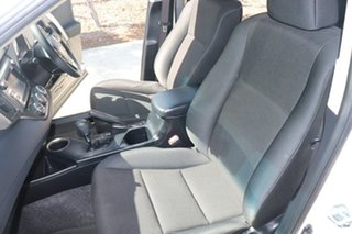 2015 Toyota RAV4 ALA49R MY14 GX AWD Glacier 6 speed Automatic Wagon