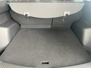 2016 Mazda CX-5 KE1072 Maxx SKYACTIV-Drive FWD Grey 6 Speed Sports Automatic Wagon