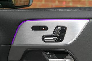 MERCEDES-AMG GLA 45 S 4MATIC+ SUV
