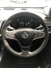 2018 Holden Equinox EQ MY18 LTZ FWD Grety 9 Speed Sports Automatic Wagon