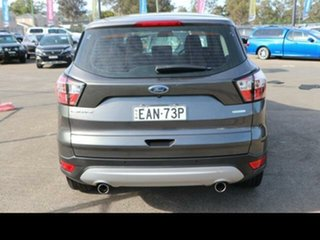Ford  2019.25 SUV AMBIENTE . 1.5 PET A 6SP FWD