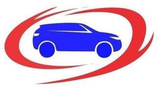 2010 Holden Cruze JG CDX Maroon 6 Speed Sports Automatic Sedan