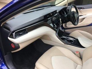 2019 Toyota Camry GSV70R SL Blue 8 Speed Sports Automatic Sedan