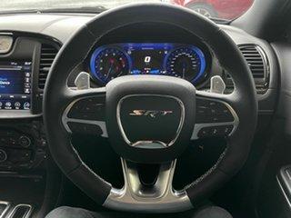 2018 Chrysler 300 MY18 SRT Black 8 Speed Automatic Sedan