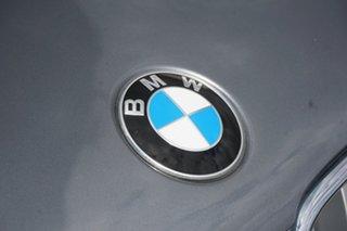 2017 BMW X3 F25 LCI xDrive20d Steptronic Grey 8 Speed Automatic Wagon