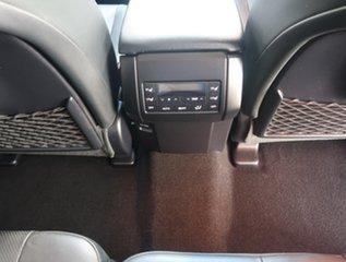 2019 Toyota Landcruiser Prado GDJ150R GXL Silver 6 Speed Sports Automatic Wagon