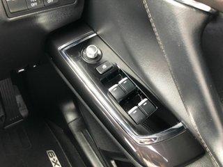 2017 Mazda CX-9 TC Azami SKYACTIV-Drive i-ACTIV AWD Silver 6 Speed Sports Automatic Wagon