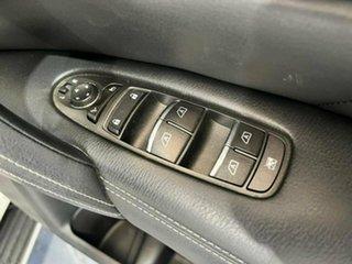 2017 Infiniti QX80 Z62 S Premium White 7 Speed Sports Automatic Wagon