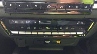 2021 Mazda BT-50 TFR40J XTR 4x2 6 Speed Sports Automatic Utility