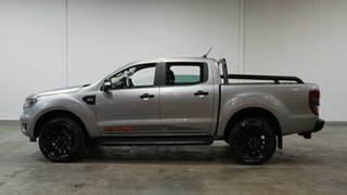 2021 Ford Ranger PX MkIII 2021.75MY FX4 6 Speed Sports Automatic Double Cab Pick Up