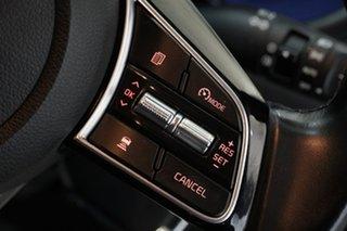 2019 Kia Cerato BD MY20 S Silver 6 Speed Sports Automatic Sedan