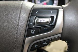 2020 Toyota Landcruiser Prado GDJ150R VX Red 6 Speed Sports Automatic Wagon