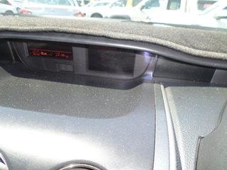 2010 Mazda CX-7 Classic Black Automatic Wagon.