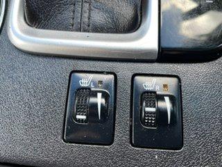 2014 Toyota Kluger GSU50R GXL 2WD Grey Seats, Black Rest 6 Speed Sports Automatic Wagon