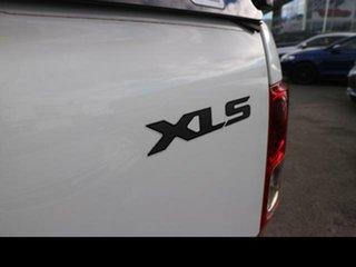 Ford RANGER 2015.00 DOUBLE PU XLS . 3.2D 6A 4X4