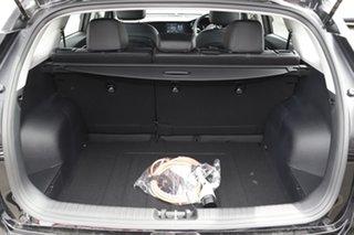 2021 Kia Niro DE MY21 Electric S Aurora Black 1 Speed Automatic Wagon