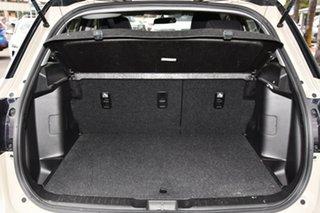 2018 Suzuki Vitara LY RT-S 2WD Black 6 Speed Sports Automatic Wagon