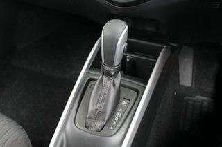 2021 Suzuki Baleno EW Series II GL Arctic White 4 Speed Automatic Hatchback