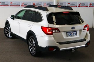 2018 Subaru Outback MY17 2.5I Premium AWD Continuous Variable Wagon.