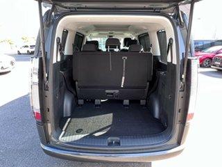 2021 Hyundai Staria US4.V1 MY22 Highlander 2WD Graphite Gray 8 Speed Sports Automatic Wagon