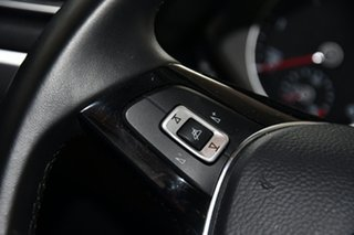 2019 Volkswagen Amarok 2H MY20 TDI550 4MOTION Perm Highline White 8 Speed Automatic Utility
