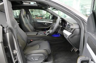 2021 Lamborghini Urus 636 MY21 AWD Grey 8 Speed Sports Automatic Wagon.