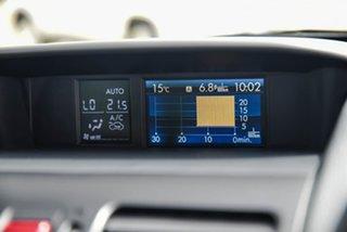 2013 Subaru Forester S4 MY13 2.0D-S AWD Grey 6 Speed Manual Wagon