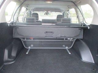 2018 Toyota Landcruiser Prado GDJ150R MY18 GX (4x4) Glacier White 6 Speed Automatic Wagon