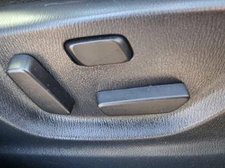 2013 Mazda CX-5 KE1031 MY14 Grand Touring SKYACTIV-Drive AWD Grey 6 Speed Sports Automatic Wagon