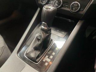 2019 Skoda Octavia NE MY19 110TSI Sedan DSG Silver 7 Speed Sports Automatic Dual Clutch Liftback