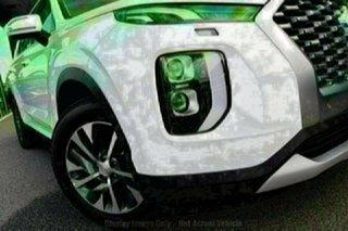 2021 Hyundai Palisade LX2.V1 MY21 2WD Rain Forest 8 Speed Sports Automatic Wagon