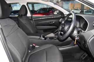 2021 Hyundai Tucson NX4.V1 MY22 2WD Tw3/nnb 6 Speed Automatic Wagon