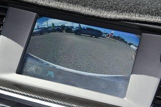 2019 Holden Commodore ZB MY19.5 RS Liftback White 9 Speed Sports Automatic Liftback