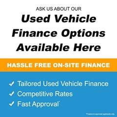 2015 Hyundai Tucson TLE Highlander AWD Pepper Grayk0191 6 Speed Sports Automatic Wagon