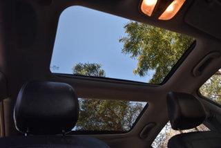 2013 Kia Optima TF MY13 Platinum Silver 6 Speed Sports Automatic Sedan
