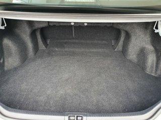 2014 Toyota Camry ASV50R Atara S Silver 6 Speed Sports Automatic Sedan