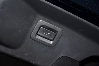 2020 Mazda CX-9 TC Azami SKYACTIV-Drive i-ACTIV AWD Blue 6 Speed Sports Automatic Wagon