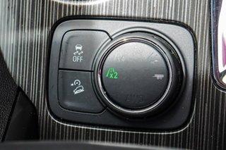 2019 Holden Acadia AC MY19 LTZ-V AWD Nitrate 9 Speed Sports Automatic Wagon